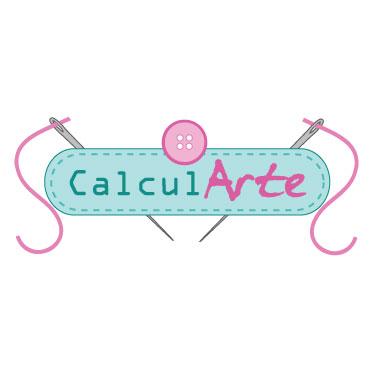 calcularte-logo