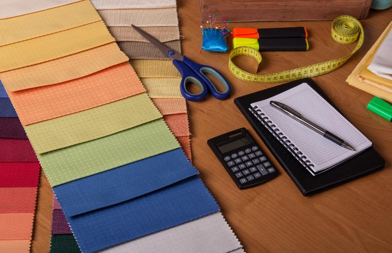 calcular-custo-do-tecido