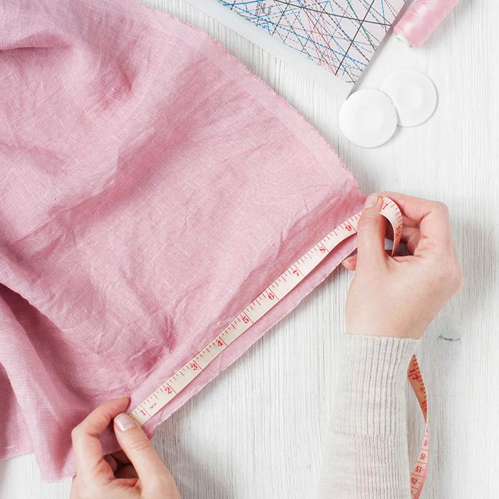 como-calcular-o-custo-do-tecido