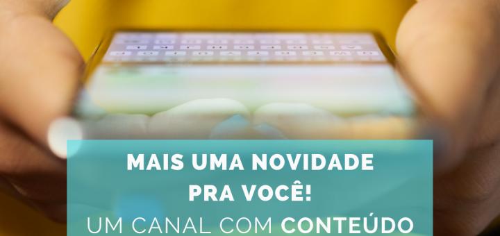 canal-do-calcularte-no-telegram