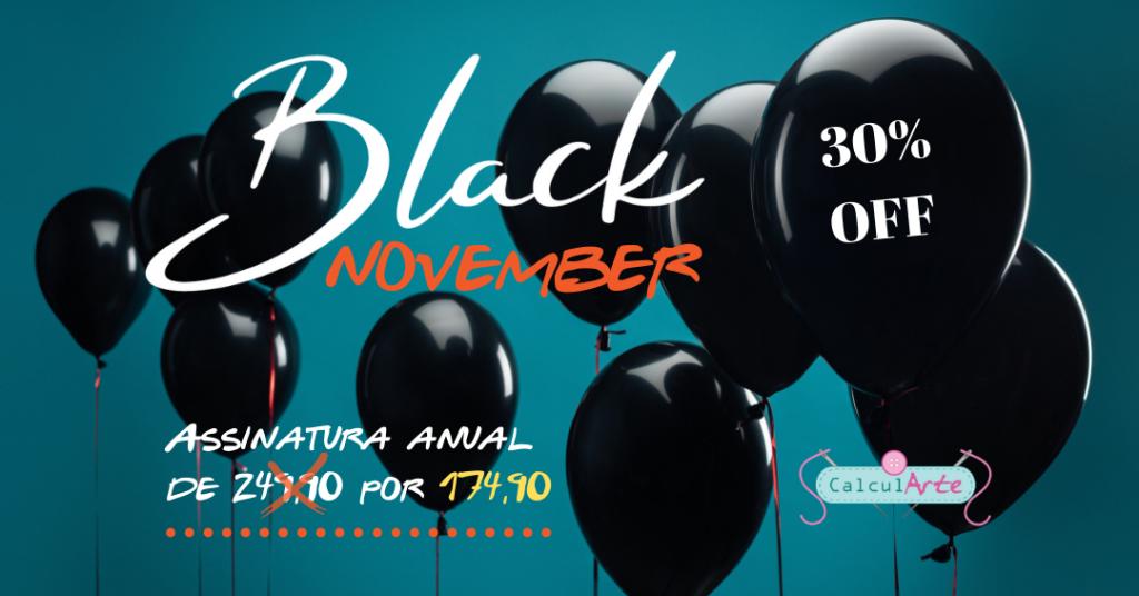 black-november-do-calcularte
