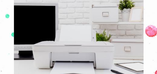 calcular-custo-da-tinta-da-impressora