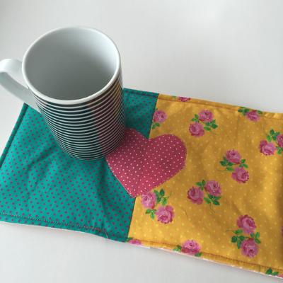 mug-rug