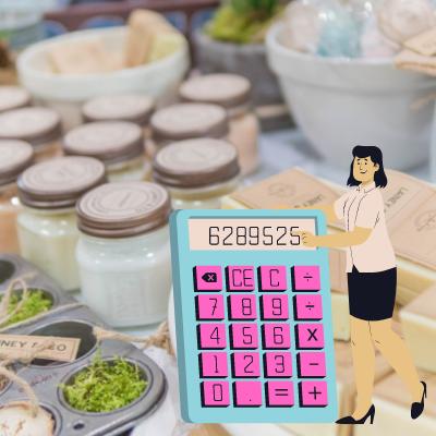 calculadora-de-artesanato