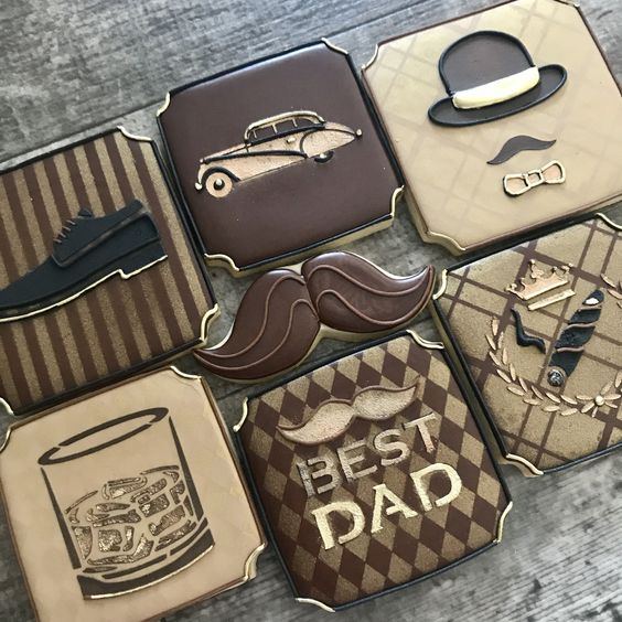 biscoitos-dia-dos-pais