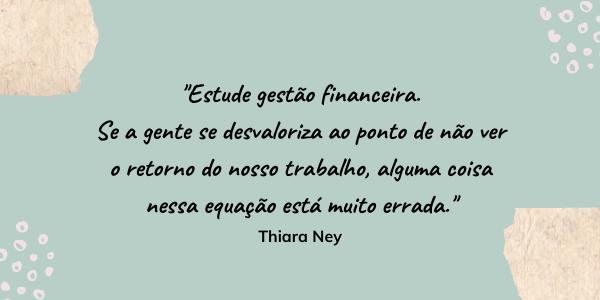 thiara-ney-craft